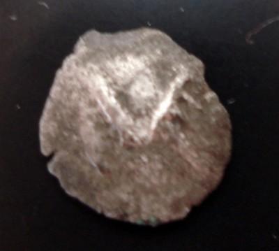 Obole celto-gogo à ID svp ;) Dsc02311