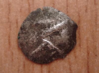Obole celto-gogo à ID svp ;) Dsc02314