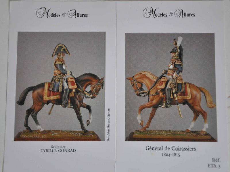 Général de Cuirassiers 1804-1815 Dsc_0025