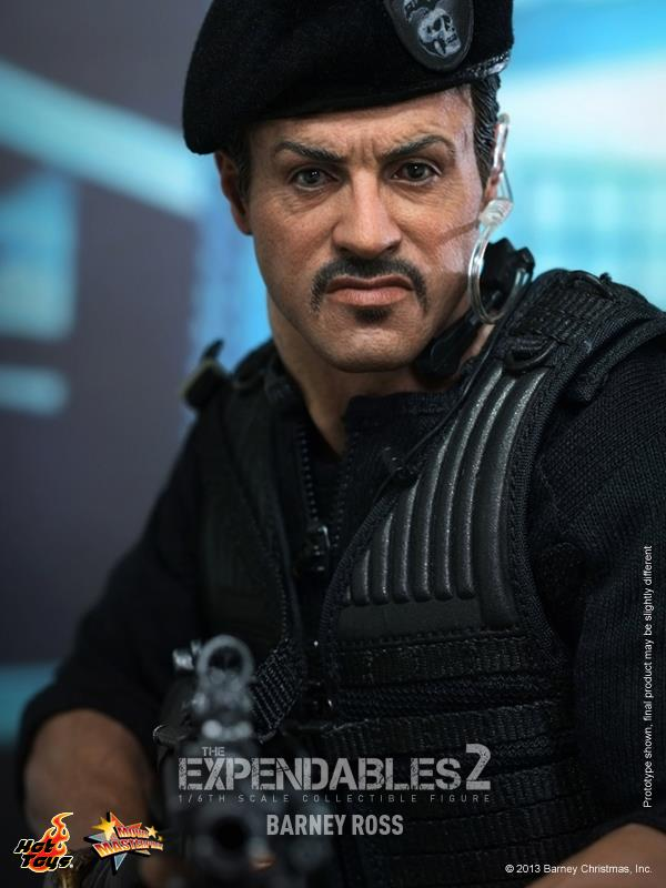 "HOTTOYS (figurine 12"" THE EXPENDABLES) - Page 6 31820610"