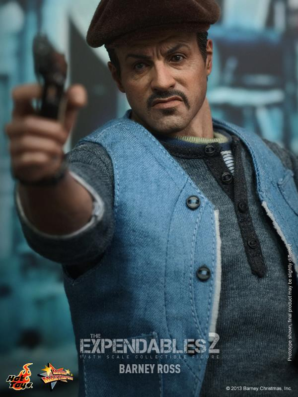 "HOTTOYS (figurine 12"" THE EXPENDABLES) - Page 6 38231910"