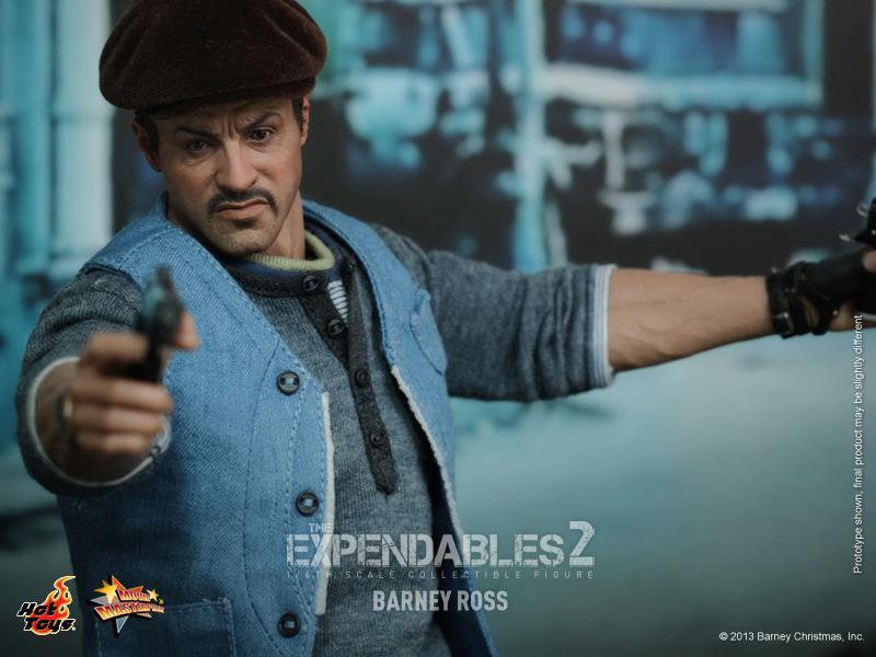 "HOTTOYS (figurine 12"" THE EXPENDABLES) - Page 6 42140210"