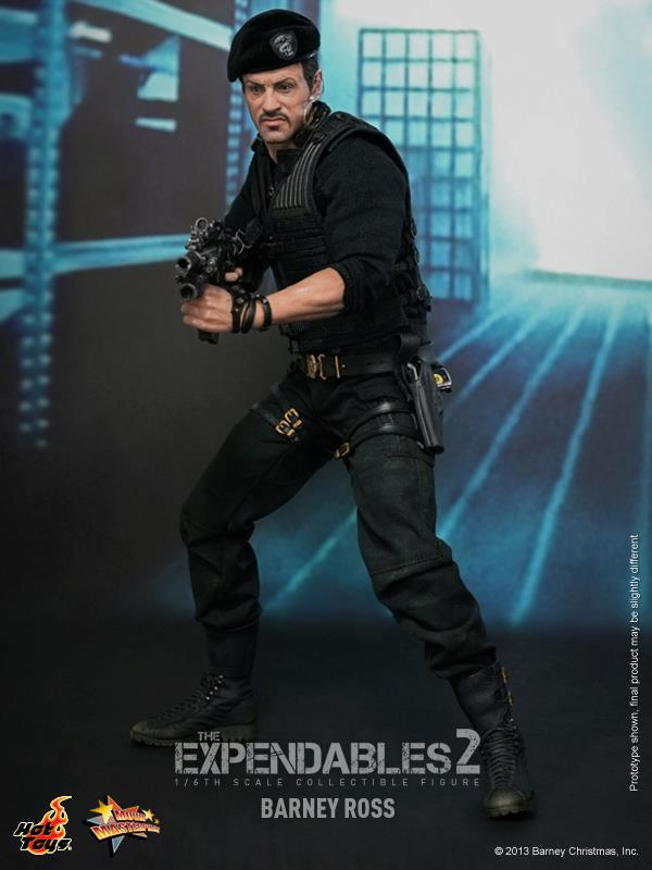 "HOTTOYS (figurine 12"" THE EXPENDABLES) - Page 6 52477310"