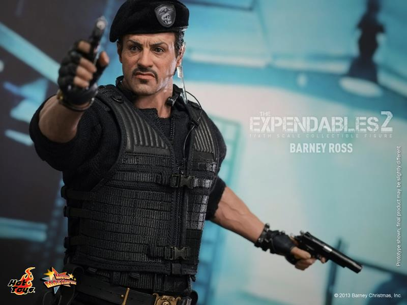 "HOTTOYS (figurine 12"" THE EXPENDABLES) - Page 6 54145310"