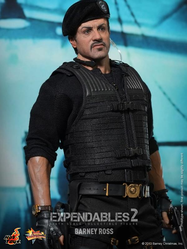 "HOTTOYS (figurine 12"" THE EXPENDABLES) - Page 6 54923510"