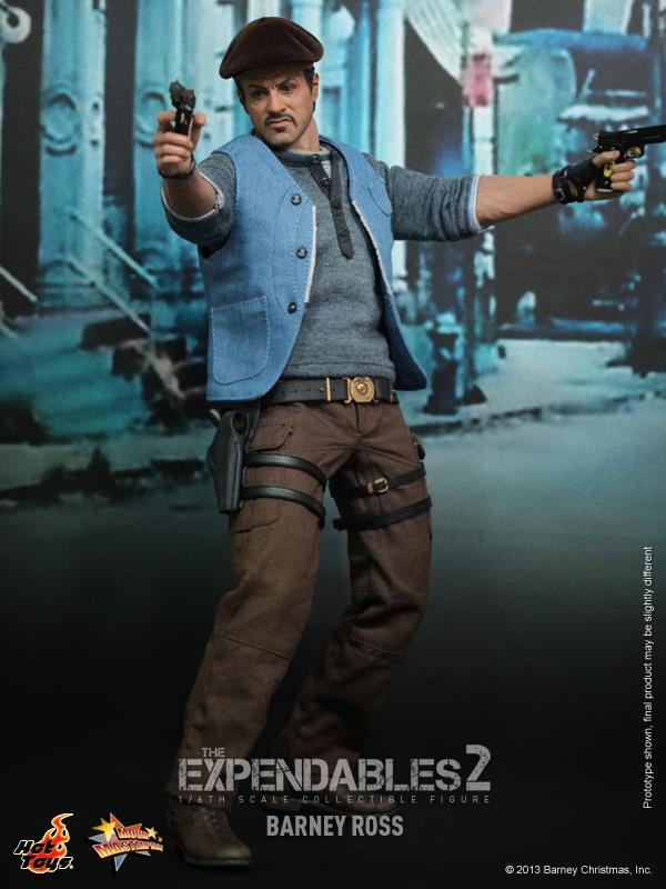 "HOTTOYS (figurine 12"" THE EXPENDABLES) - Page 6 55492810"