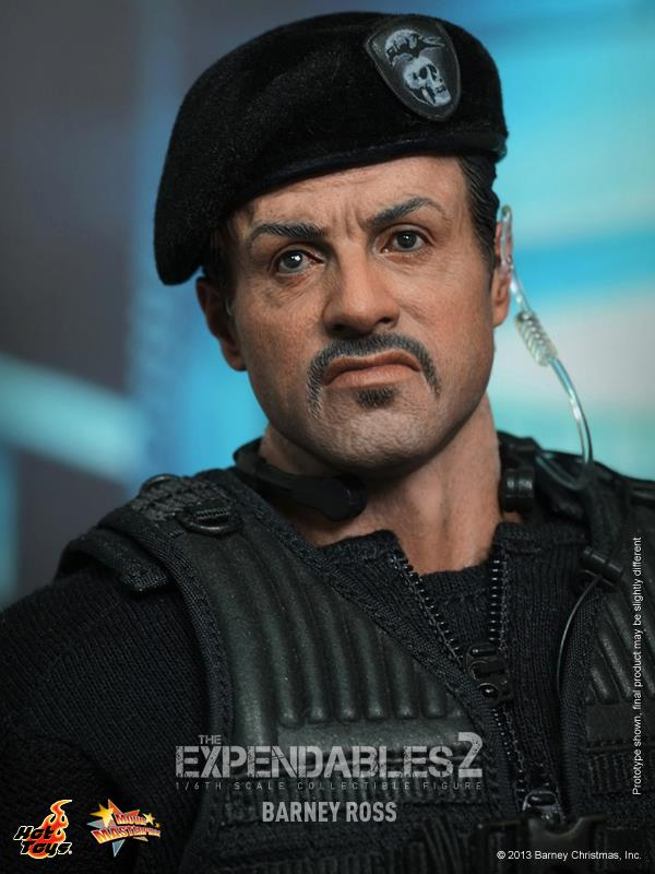 "HOTTOYS (figurine 12"" THE EXPENDABLES) - Page 6 55518710"