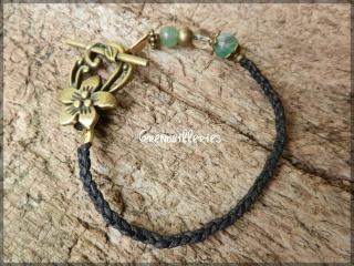 Bijoux de famille Bracel12