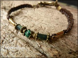 Bijoux de famille Bracel13