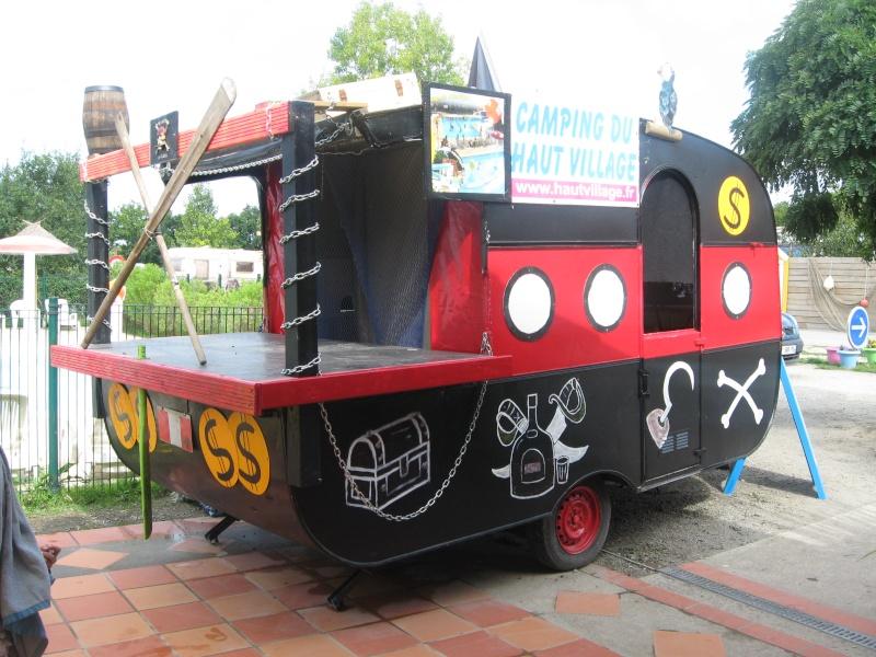 La caravane pirate  Ata-2010