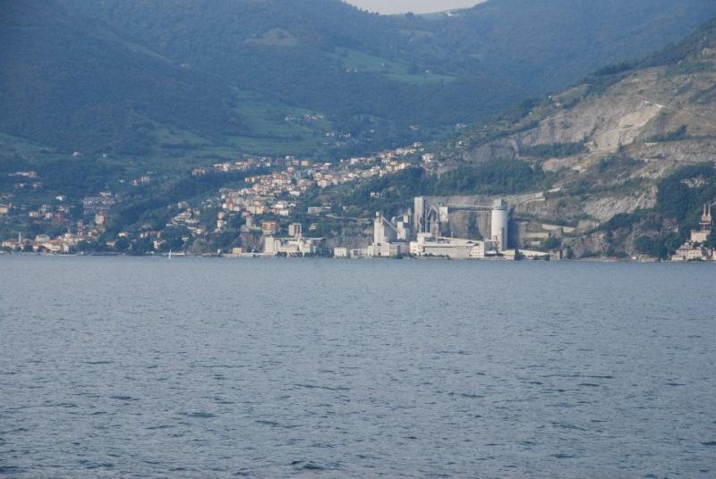Giringiro del lago D'iseo DOMENICA 22/09/2013 GIRO DEL LAGO D'ISEO - Pagina 11 13851910