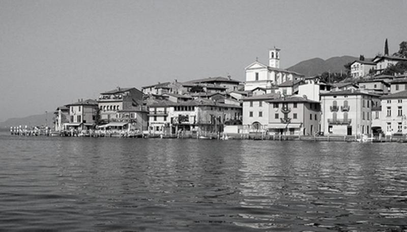 Giringiro del lago D'iseo DOMENICA 22/09/2013 GIRO DEL LAGO D'ISEO - Pagina 2 Giro-l10