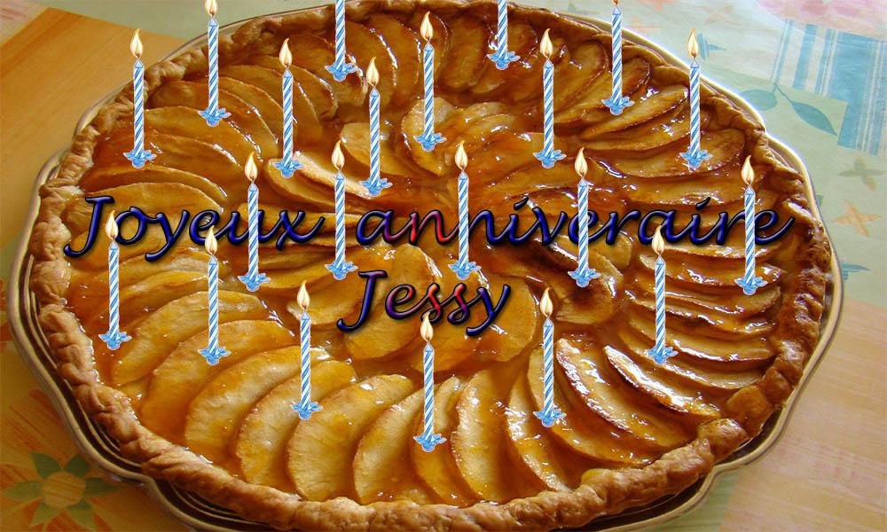 Bon anniversaire! Sans_t14