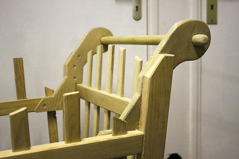 [Fabrication à la Domino] Un Chariot pour bois de chauffage - Page 2 Poigna10