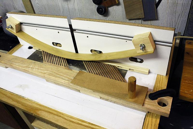 [Fabrication à la Domino] Un Chariot pour bois de chauffage - Page 2 Presse10