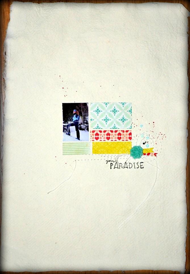 Inspi du mois d'avril - BRavo Valou et Liline - Page 2 Dsc_0025