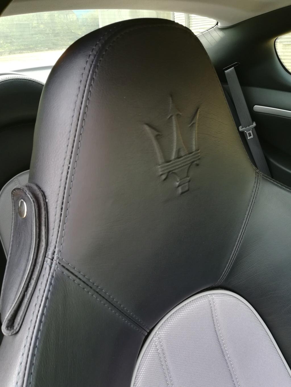 (A VENDRE) Maserati Gransport  Img_2011