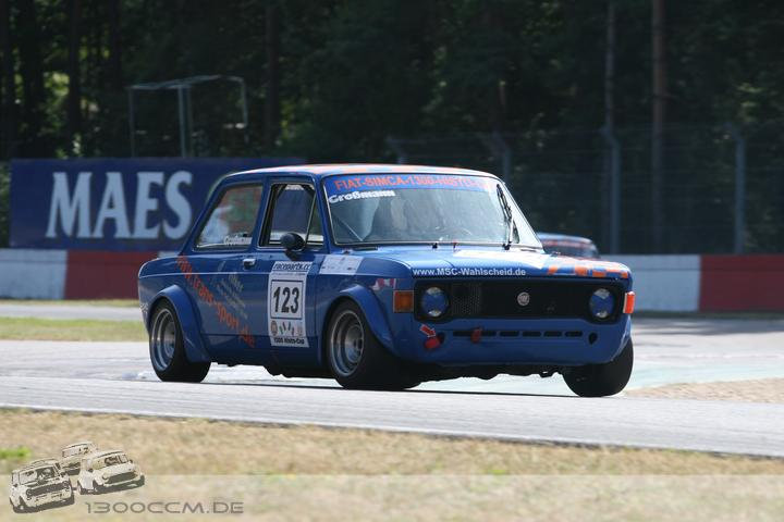 fiat 128 1300 cc special - Page 3 2012_012