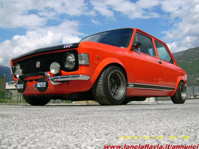 fiat 128 1300 cc special - Page 2 2img-110