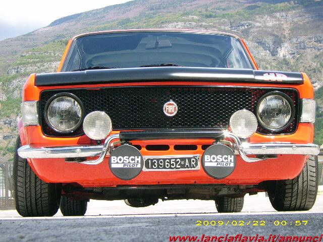 fiat 128 1300 cc special - Page 2 3img-110