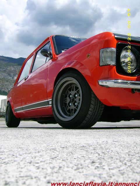 fiat 128 1300 cc special - Page 2 4img-110
