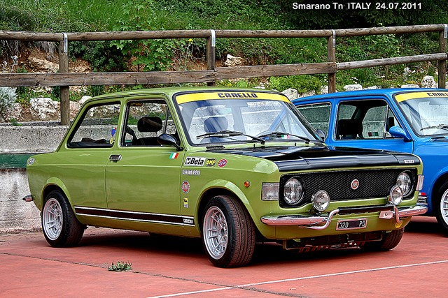 fiat 128 1300 cc special - Page 2 59746010