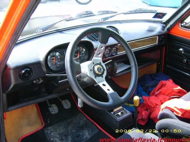 fiat 128 1300 cc special - Page 2 5img-110