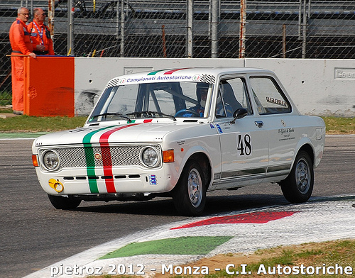 fiat 128 1300 cc special - Page 2 68778811