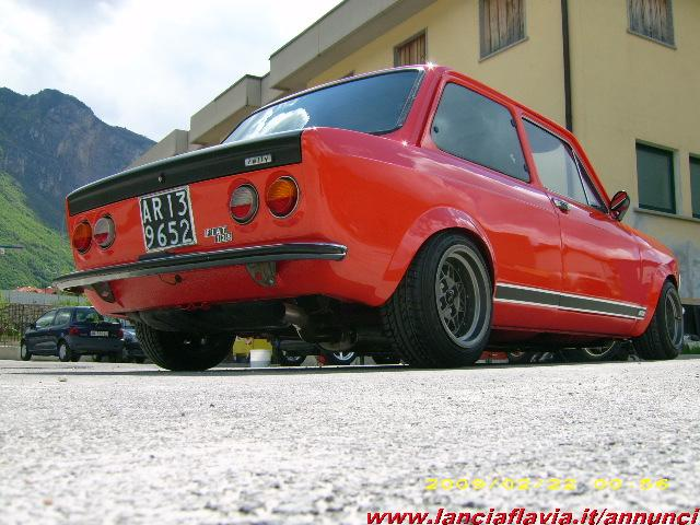 fiat 128 1300 cc special - Page 2 6img-110