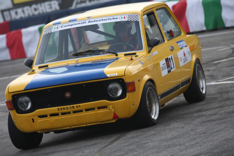 fiat 128 1300 cc special - Page 2 Ao_l0410