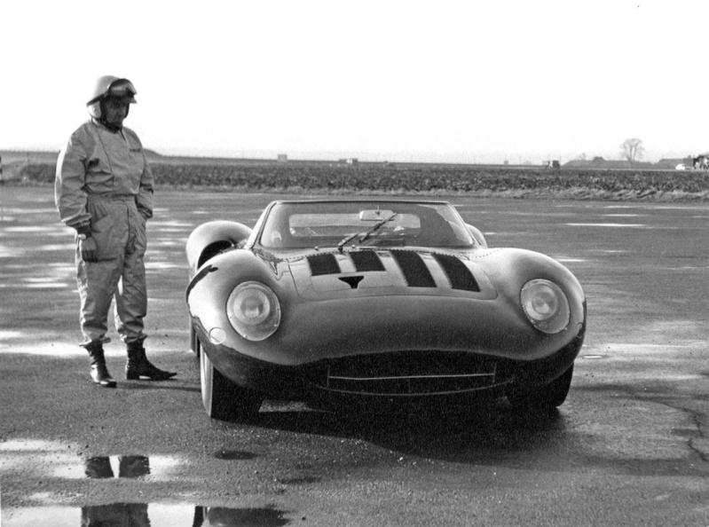 Jaguar XJ13 1966 Bradfo10