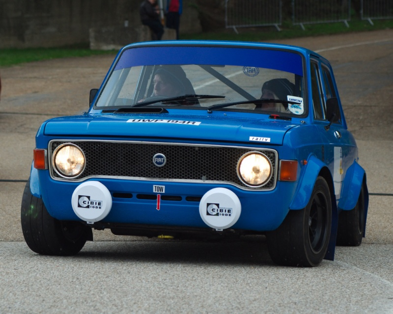fiat 128 1300 cc special - Page 2 Fiat_110