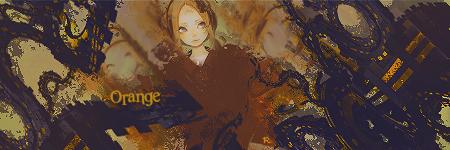 Galerie de Rachou Orange10
