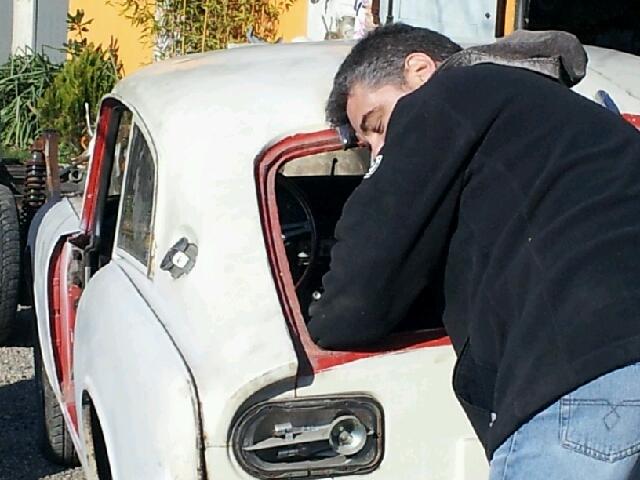 Mon nouveau projet Hondiste : S800 coupé 1967 2013-010