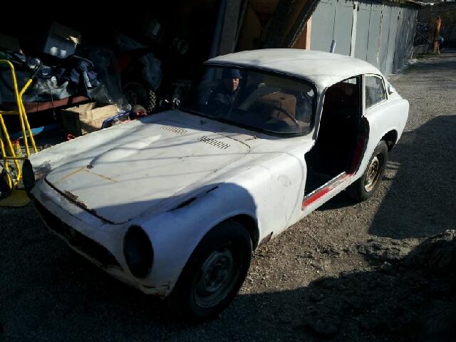 Mon nouveau projet Hondiste : S800 coupé 1967 - Page 2 2013-011