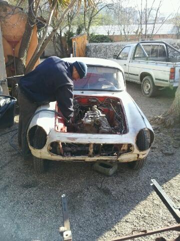 Mon nouveau projet Hondiste : S800 coupé 1967 - Page 2 2013-012