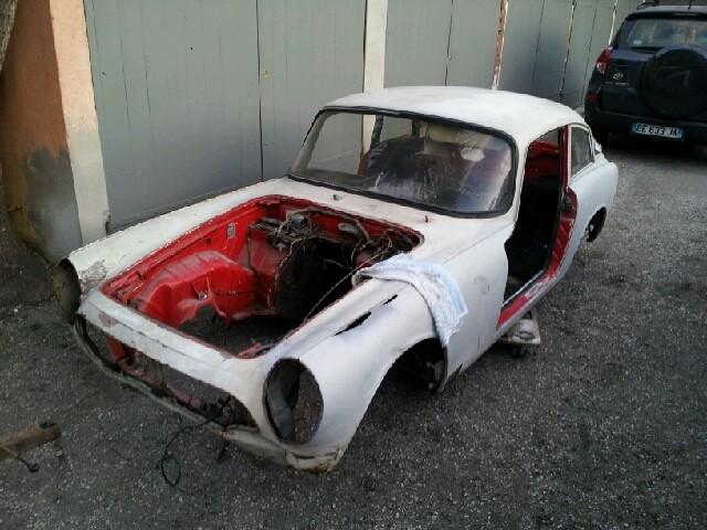 Mon nouveau projet Hondiste : S800 coupé 1967 - Page 2 2013-015