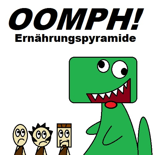 Concours OomphLand et Oomph.fr Dino_b10
