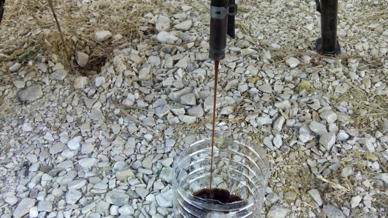 Perte d'huile de mon 660 XTZ Img_2012