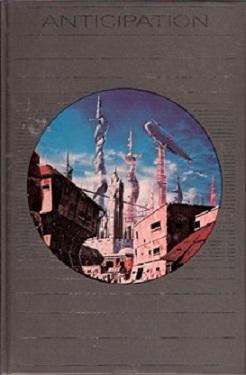 Livres Sur l'univers STALKER Edito-11