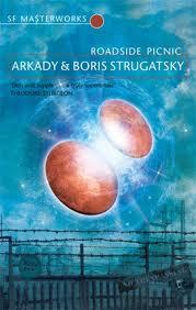 Livres Sur l'univers STALKER Images10