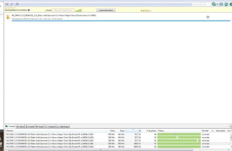 NS DMX 1.3.5 ENGMOD V1.0 Beta by boutch71 - 22\4\2016 Kaaam10