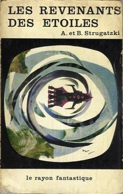 Livres Sur l'univers STALKER Rf12011