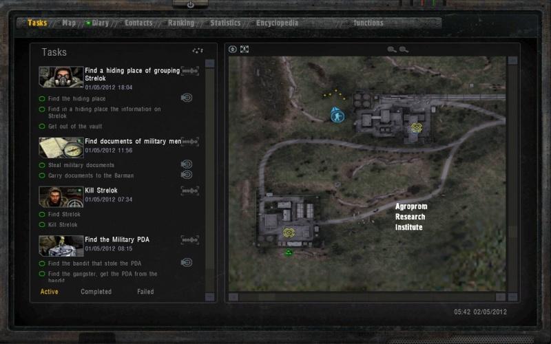 Soluce  Find The Hiding Place STRELOK Xr_3da49