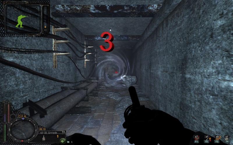 Soluce  Find The Hiding Place STRELOK Zzz10