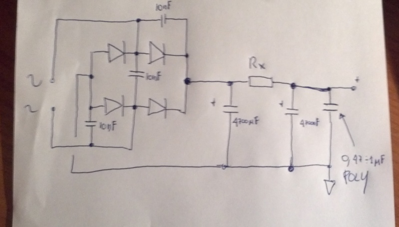 LM3875 LM3886 , The new Power Amplifier ByManu; L'Overture - Pagina 3 Alim10