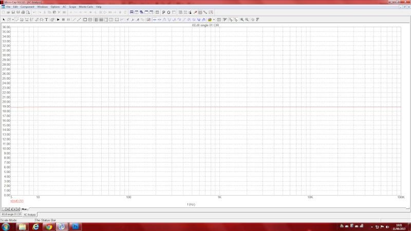 minimalist - Appunti e schemi di Mau749 Ecc88_11