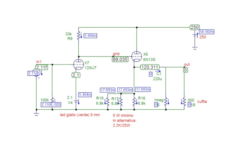 minimalist - Appunti e schemi di Mau749 Otl_cu10