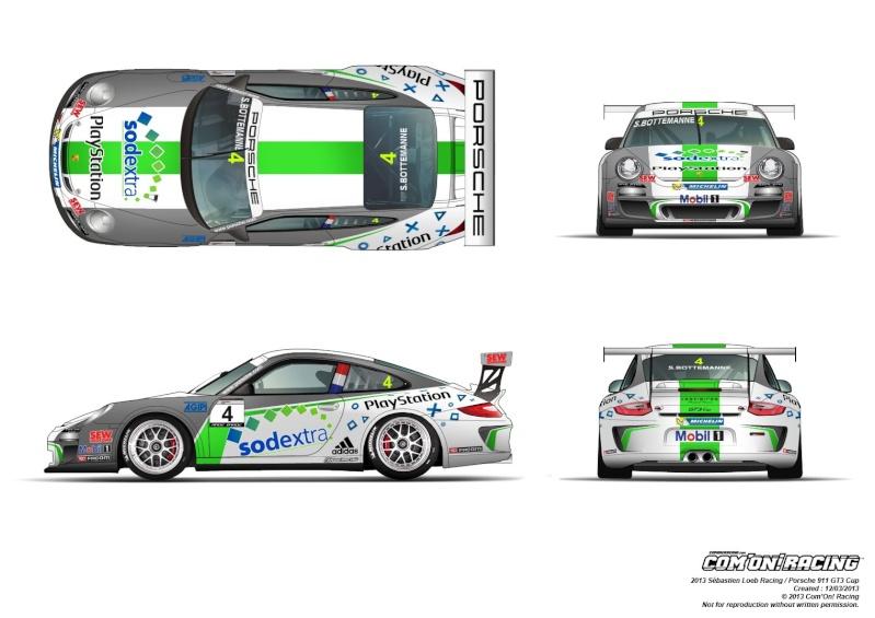 Championnat de France des circuits - FFSA GT et autres courses de support - Page 5 Sacha_10