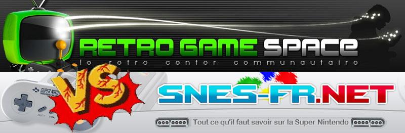 Rencontre Snes-fr & Retro Game Space le 20 Avril !!  Snes_r10
